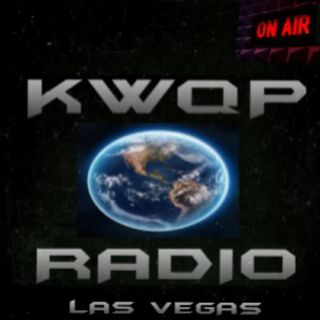 KWQP RADIO