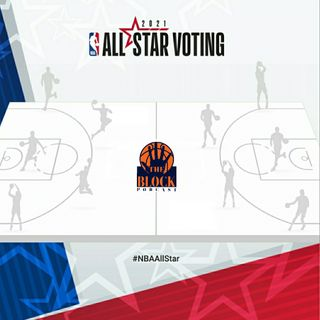#17 - Nossos Votos para All Star