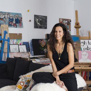 Tasarımcının Notaları-Pınar Birim