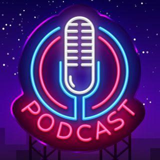Podcast - ENVASES DE VIDRIO