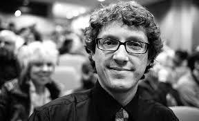 On History with Richard Carrier