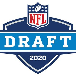 Episode 27 - Ringer's Podcast- 5 steals and 5 busts from the 2020 NFL draft
