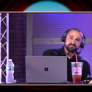 Back Together - Business Security Weekly #101