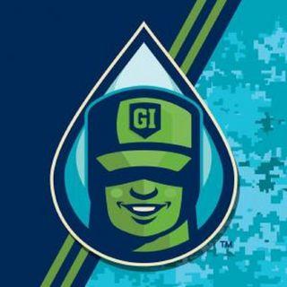 G.I. Plumbing