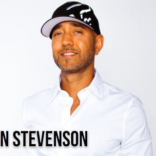Sleep, Light, Alarms, Caffeine, Night Shifts, Naps, Sleeping Positions & More With Shawn Stevenson.