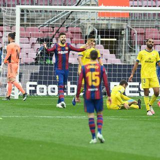 como mire el partido del barcelona contra el cadiz por la liga