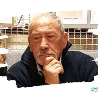 004 - Mentana - Adolfo Valentini - II° EPISODIO - Tradizione e dialetto non muoiono mai