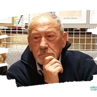 003 - Mentana - Adolfo Valentini - episodio 1