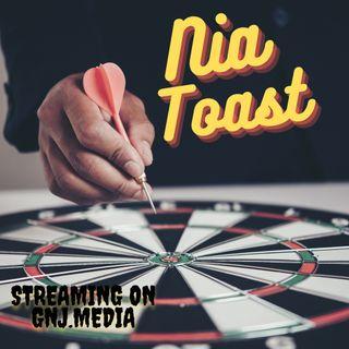 Nia Toast 7921-5