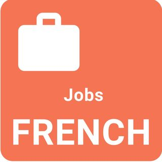 French Speaking Jobs - OuiPodcast