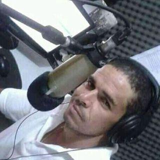 Episódio 1 - Paulo Henrique's show