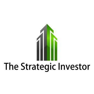 Strategic Investor-August, 2016