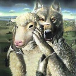 Jehovah's Witness & False Doctrines!
