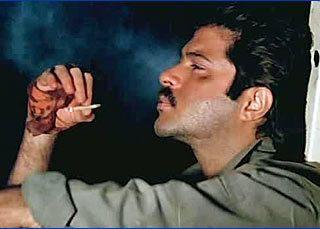 85: Anil Kapoor's 80s: Mashaal, Chameli Ki Shaadi, and Tezaab