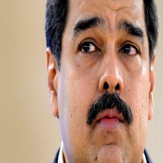 Fiscal de la CPI le da Ultimátum a Maduro | Urgente Comunicado