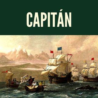 06 Capitán