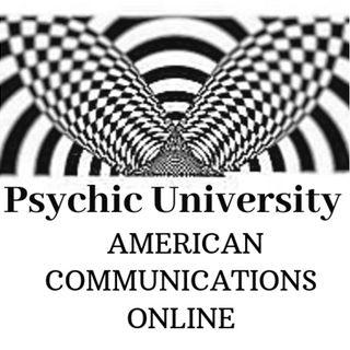 ACO Directors Ken Johnston, Rick Knight, Theresa J T Morris Talk Metaphysics ; UFOS Disclosure 2021?