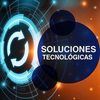 Redes sociales y protocolos de comunicacion