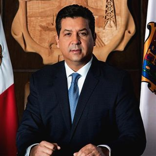 Pide gobernador de Tamaulipas esclarecer desaparición de autobús