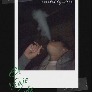 """El Viaje Verde EP.4 """"The Majority Theory"""""""