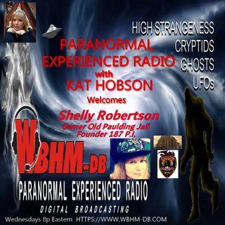 Shelly Robertson 2.26.2020`