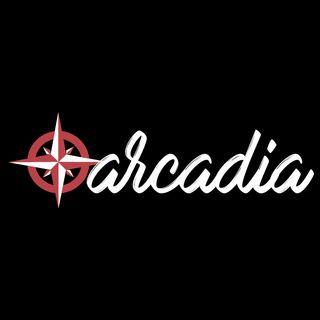 South Arcadia