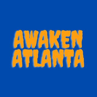 Awaken Atlanta: Why I Left Religion