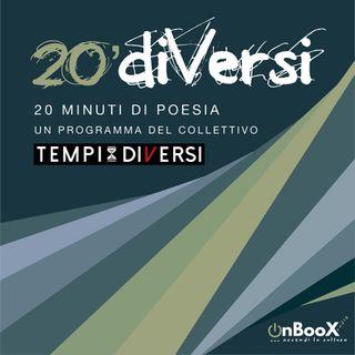 20 diVersi: Bonaccia - puntata n°1