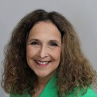 Eleanor Silverberg, Caregiver for Caregivers