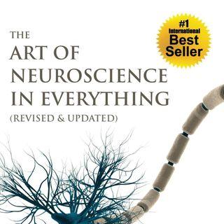 Episode 7 - Unravelling Conscious, Subconscious & Unconscious Mind