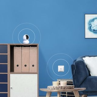 Tapo, smart home low cost - Radio Number One Tech