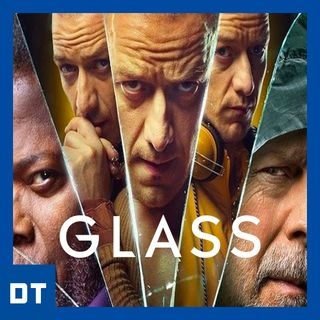 Glass: chi sono i veri supereroi?
