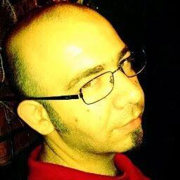Fabio D'Isanto