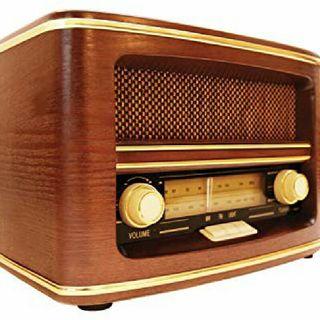 Radio Malcesine 122
