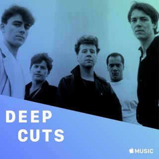 ESPECIAL SIMPLE MINDS DEEP CUTS 2020 #SimpleMinds #stayhome #wearamask #feartwd #supernatural #ps5 #xbxox #crash4 #lennon #thechild #twd