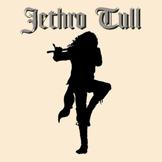 Tributo Jethro Tull