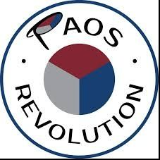 PAOS REVOLUTION WITH JORDI VILASUSO