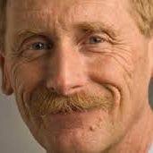 Dr. Scott Hurd
