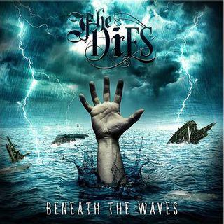 Metal Hammer of Doom: If He Dies - Beneath The Waves