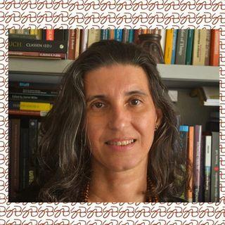 Marcia Bezerra