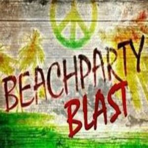 Beach Party Showcase - 61313