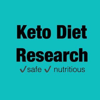 Is A Keto Diet Safe?