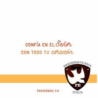 Misioneros De jesús
