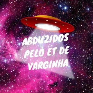 Abduzidos pelo ET de Varginha