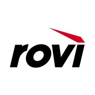 Radio [itvt]: Rovi's New Natural-Language Discovery Partnership with Nuance