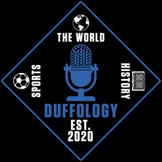 Episode 1 Duffology