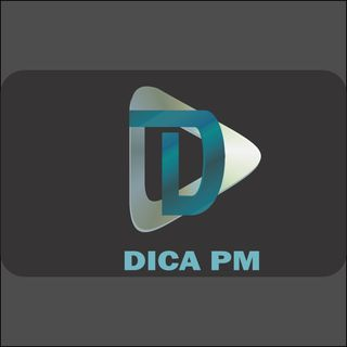 DICA PM EPISODIO 1