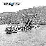 HistoCast 139 - Guerra de Cuba 1898