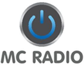 MC RADIO - MC MUSICA - PROGRAMA MUSICAL