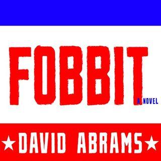 Fobbit Project